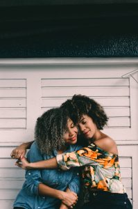 Eating Disorder Therapy for BIPOC